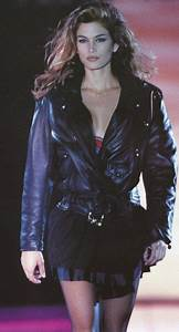 313 best images about VERSACE-Gianni's times on Pinterest ...