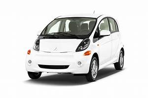 Mitsubishi I Miev : 2014 mitsubishi i miev reviews and rating motor trend ~ Medecine-chirurgie-esthetiques.com Avis de Voitures