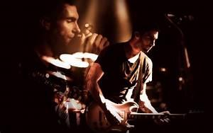 Adam Levine - Adam Levine Wallpaper (29944660) - Fanpop