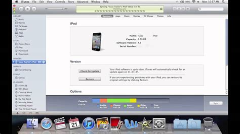 add from itunes to iphone how to import to your iphone or ipod touch