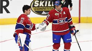 Montreal Canadiens fantasy preview for 2017-18 | NHL.com