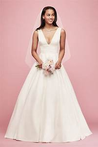ways to buy a cheap unique wedding dress on a budget With wedding dress on a budget