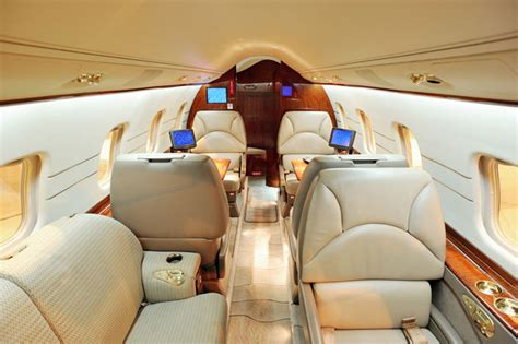 jet prive de luxe interieur jets priv 233 s en provence provence 7
