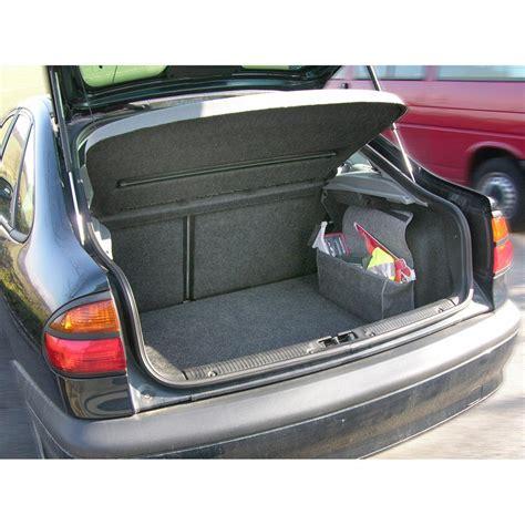 rangement sac de rangement coffre 50x15x22 cm