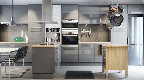 cuisine montage gratuit plan cuisine sur mesure beautiful cuisine sur mesure with