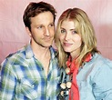 Breckin Meyer Biography, net worth, wife, married life ...