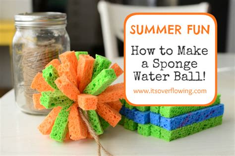 Top 17 Crafts To Do This Summer