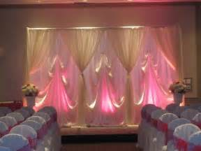 inexpensive wedding venues bay area cheap wedding reception decoration ideas