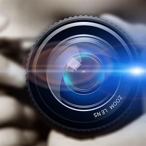 Digitalkamera Auf Rechnung : digitalkameras alles zu megapixel sd karten zoom und ~ Themetempest.com Abrechnung