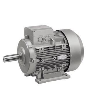 Motor Semes by Motor Electrico Trif 225 Sico Siemens 3000 Rpm 2 Polos