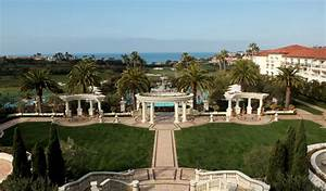 Mike and Diana at the St. Regis Monarch Beach » Wedding ...