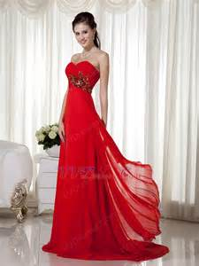 where to buy bridesmaid dresses sweetheart where to find prom dress
