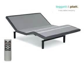Leggett And Platt Adjustable Bed leggett and platt headboard marcelalcala