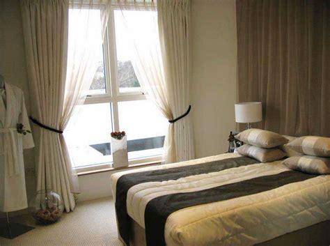 model gorden minimalis  kamar tidur nirwana deco