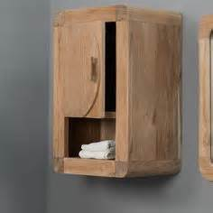 Armoire De Toilette Lumineuse by 1000 Ideas About Meuble Lave Main On Pinterest Lave