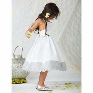 robe de ceremonie pour enfant pictures to pin on pinterest With robe ceremonie pour enfant
