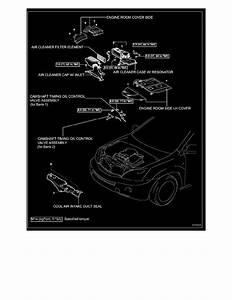 Lexus Workshop Manuals  U0026gt  Rx 400h Fwd V6