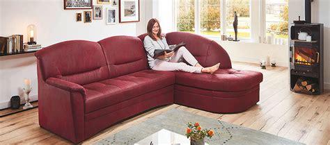 weko möbel sofas polsterm 246 bel firmen
