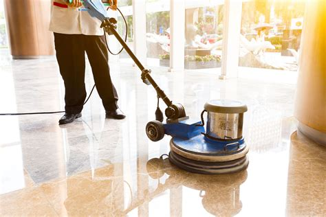 floor buffing services unique floor polishing panama green cleaning services