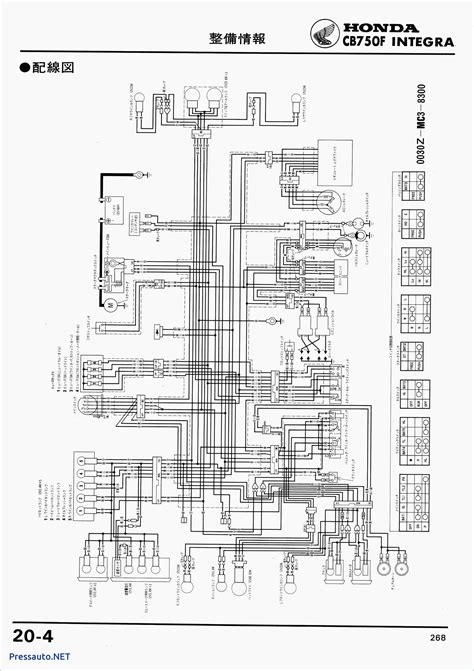 Electric Forklift Wiring Schematic Diagram Database