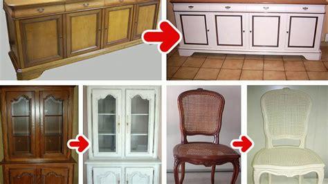 peinture pour meuble en bois peinture pour meubles de cuisine en bois verni