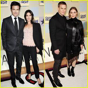 Michael C. Hall Photos, News and Videos | Just Jared