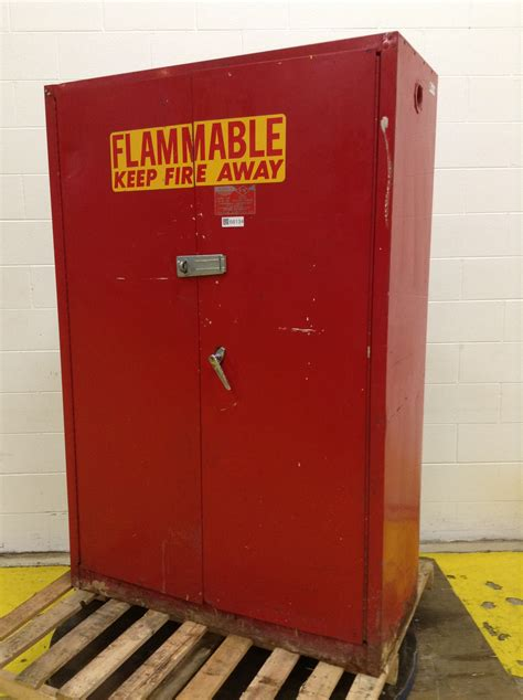 flammable cabinet for sale eagle cabinets flammable liquids storage cabinet pi 47