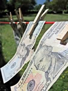 buy structured settlements wisestockbuyer