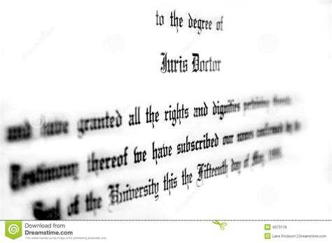 law degree royalty  stock images image