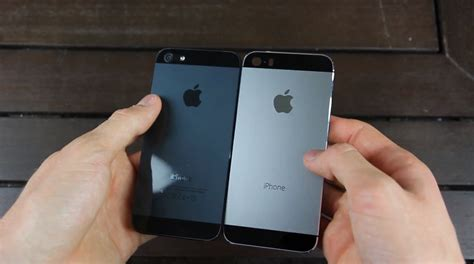 black iphone 5s graphite iphone 5s rear shell tipped in new hd vid