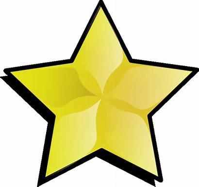Clipart Star Celebrity Celebrities Actress Frpic Clip