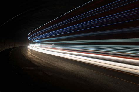 what is the speed of light in a vacuum coverage ingenu