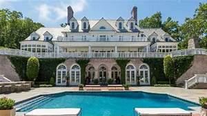 Most expensive homes for sale on Long Island | Newsday