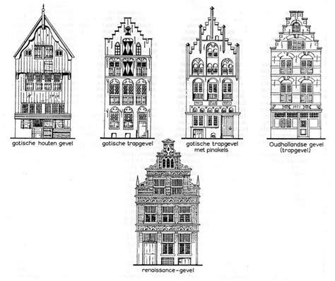Kleurplaat Amsterdamse Huisjes by Kleurplaat Amsterdamse Huisjes Coloriage Maison Manoir
