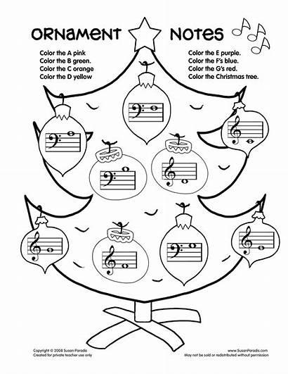Worksheets Christmas Worksheet Alphabet Preschool Printable Activity