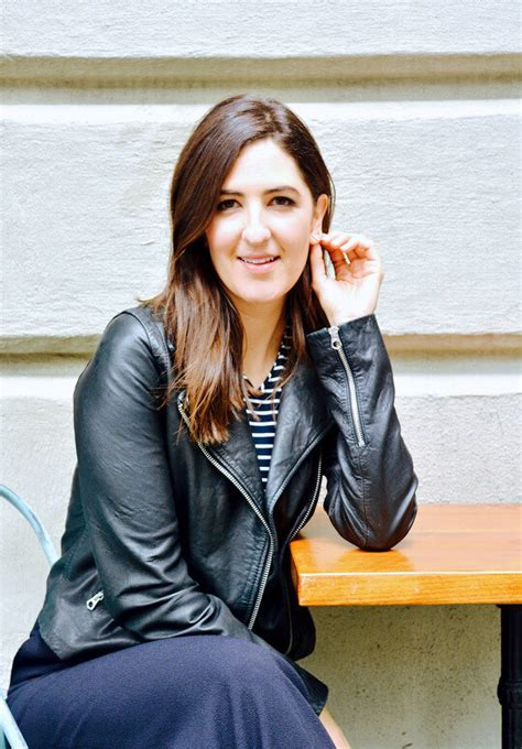 People who liked d'arcy carden's feet, also liked: The Hottest D'Arcy Carden Photos Around The Net - 12thBlog
