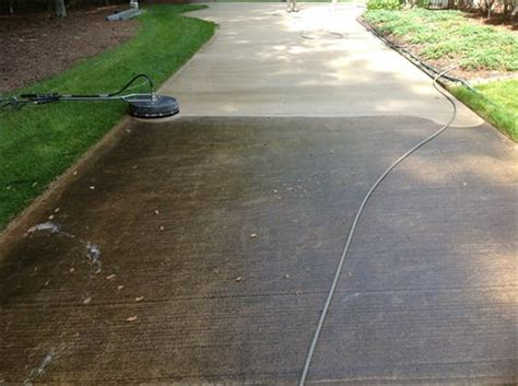 driveway cleaning raleigh pressure washing 919 740 2366
