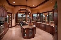 lovely larget kitchen plan Cocina: Cocinas Islas Modernas Amplia Lamparas Colgantes Preciosas | Cocinas con islas de diseño ...