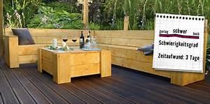 Möbel Für Terrasse : loungemobel terrasse alle ideen ber home design ~ Michelbontemps.com Haus und Dekorationen