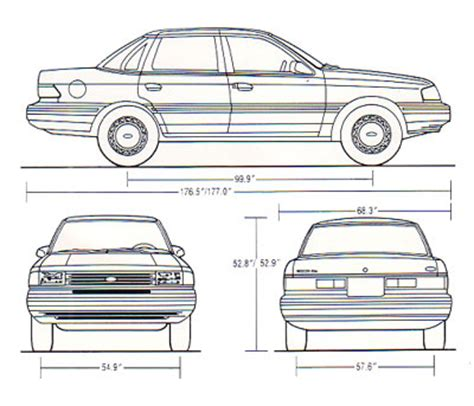 average vehicle width 28 images the dimensions of an one car and a two car garage my two