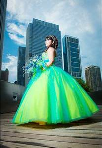 Quince Dresses on Pinterest