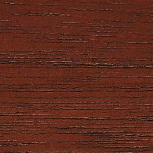 Farbe Für Holz Im Aussenbereich : lasuren f r holzfenster und farben in ral farbt nen ~ Articles-book.com Haus und Dekorationen