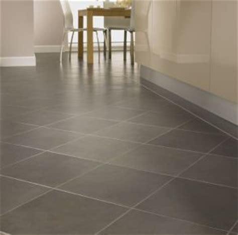 quality floors direct amtico luxury vinyl tile amtico flooring prices