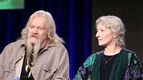 Alaskan Bush People Star Billy Brown's Cause Of Death ...