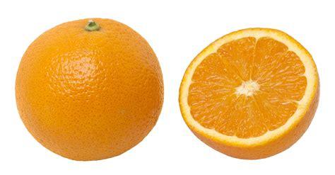Orange (fruit)