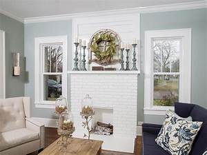 a 1937 craftsman home gets a makeover fixer upper style With kitchen cabinet trends 2018 combined with fine art wall calendar 2017