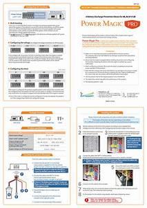 Dashcam User Manuals  U0026 Documentation