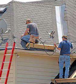 roof repair sacramento ca roofing repair  replacement