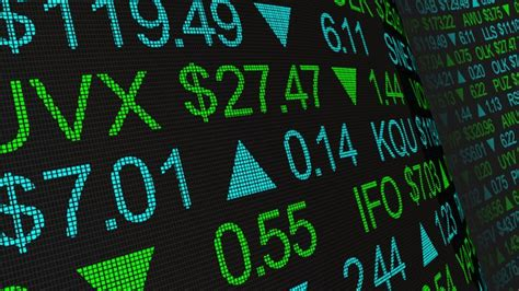 The Motley Fool Stock Advisor Review 2021: Is It Worth It?