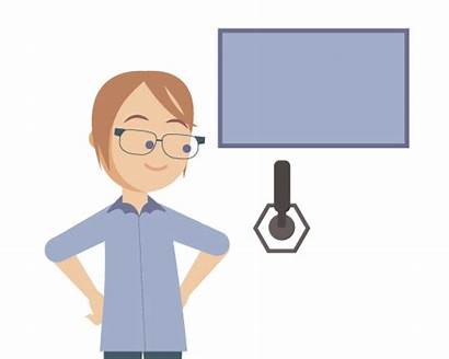 Assessment Manager Animation Google Academy Account Exceedlms